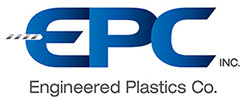 EPC Engineered Plastics Company